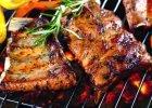 Czas zacząć grillowanie. Ile mięsa w mięsie i jakie jest najlepsze
