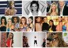 Victoria Beckham ko�czy 40 lat! Zobacz, jak zmieni�a si� z plastikowej szansonistki i tandetnej WAG w wyrafinowan� projektantk� mody oraz ikon� stylu [DU�O ZDJ��]