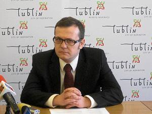 http://bi.gazeta.pl/im/19/5d/cd/z13458713M.jpg
