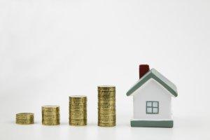 Planujesz remont w długi weekend? Zobacz kwietniowy ranking kredytów i pożyczek gotówkowych