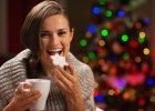 Dieta na zim� - obalamy mity