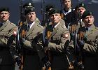 Wraca pob�r do wojska: Kwalifikacja obejmie ok. 270 tys. os�b