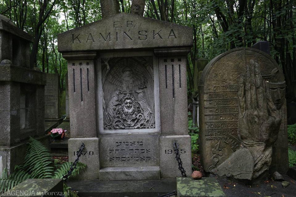 http://bi.gazeta.pl/im/19/67/13/z20345625V,Cmentarz-Zydowski-przy-Okopowej-na-Woli.jpg