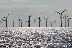 Coraz bliżej farm wiatrowych na Bałtyku. Kiedy powstaną?