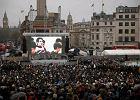 """Oscary 2017: Londyn solidarny z Farhadim przeciw Trumpowi. Wielka premiera """"Klienta"""" na Trafalgar Square"""