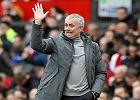 Premier League. Manchester United nie przegrał już 18 meczów z rzędu!