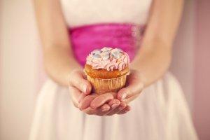 Odchudzanie bez diety? Sprawdź, jak to zrobić
