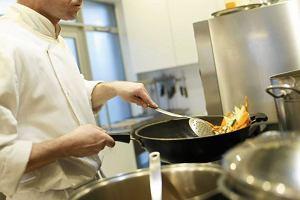 Restauratorzy maj� obowi�zek podawa� pe�en sk�ad potraw. Sprawdzili�my, nic o tym nie wiedz�