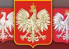 """Orła w koronie czeka """"dobra zmiana""""? Tak może wyglądać lifting godła Polski"""