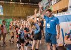 Przyszłość polskiej siatkówki zaprezentuje się w Zabrzu