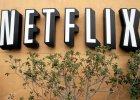 Netflix ma pracę marzeń dla fanów filmów i seriali. 2000 dolarów tygodniowo za robienie zdjęć