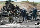 Pentagon: Rosja w ka�dej chwili mo�e przekaza� pot�n� bro� separatystom