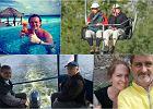 Jarosław Kaczyński spędził wakacje pływając na motorówce, to wiemy. A inni politycy? Wspinali się po górach, zażywali luksusu na Hawajach albo zwiedzali obce kraje. A Lech Wałęsa? Zobaczcie, gdzie go spotkali turyści i co trzymał w dłoniach.