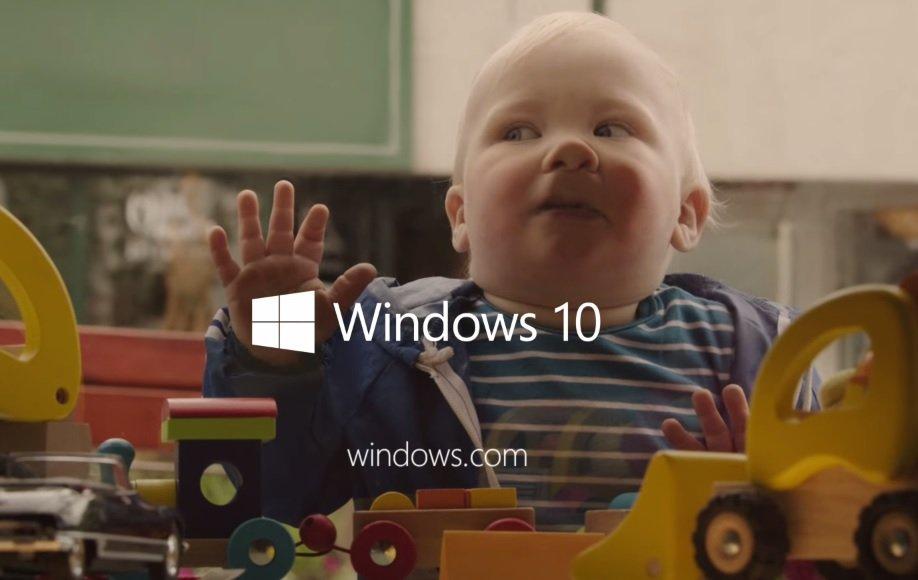 Zdjęcie numer 2 w galerii - Zaskakująca decyzja Microsoftu. Te narzędzia trafią do niewspieranych już wersji Windowsa