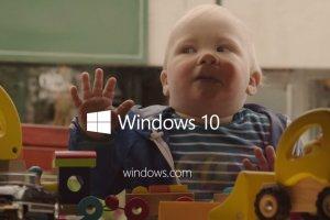 Aktualizacje w Windows 10 będą denerwować trochę mniej. Nadchodzi ważna zmiana
