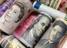 Część Włochów wymieni znów liry na euro