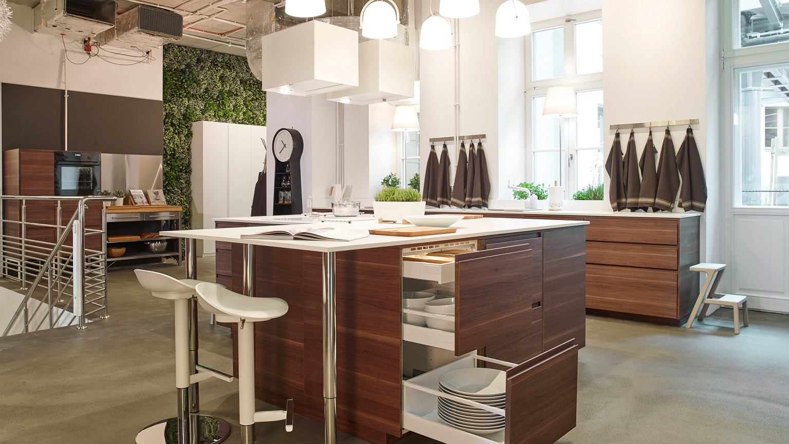katalog ikea 2017 dla wszystkich kt rzy chc y po swojemu zdj cie nr 10. Black Bedroom Furniture Sets. Home Design Ideas