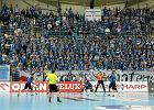 Chorwaci poprowadz� mecz Wis�y na inauguracj� Ligi Mistrz�w