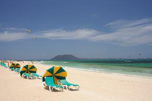 Najlepsze plaże Europy wg serwisu TripAdvisor [RANKING]