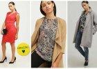 Ubrania dla niskich kobiet. Przegląd dla pań poniżej 160 cm wzrostu