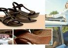 Kolekcja Wrangler Footwear na wiosnę-lato 2015