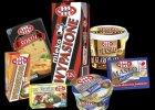 Rosja zabroni�a importu produkt�w polskiej Mlekovity
