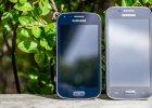 Dwa tanie Samsungi do 500 z� - oceniamy modele Core Plus i Trend Plus. Kt�ry lepszy?