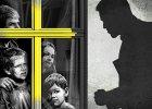 Dom z�y Caritasu. Reporta� Izy Michalewicz o domu dziecka w Gi�ycku