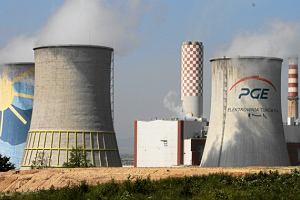 Budowa elektrowni atomowej to manna z nieba dla polskich firm