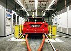 Palący problem | różnice w zużyciu paliwa