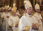 Księża chcieliby dostawać od państwa 130 mln zł