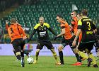 I liga: GKS Katowice - Stomil Olsztyn w dniu 10-03-2017. Gdzie oglądać stream za darmo?