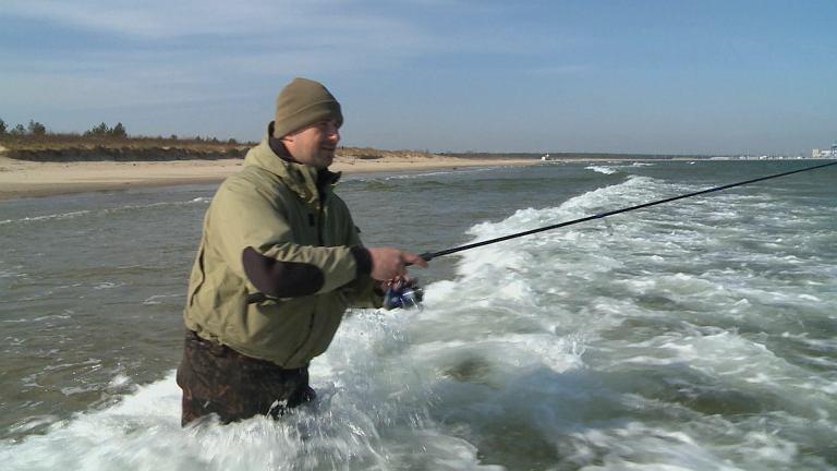 Wędkarstwo nasze hobby 2