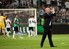 Henning Berg: Legia nie jest przystankiem w mojej karierze. Mog� pracowa� tu przez lata
