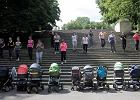 Droga mama. Długość urlopu macierzyńskiego i w innych krajach