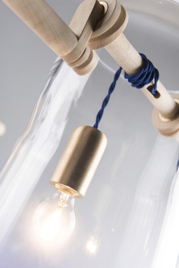 Zdjęcie numer 5 w galerii - Mejd: światło ze studni