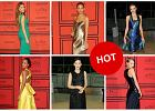 Supermodelki i stylowe gwiazdy na gali wr�czenia nagr�d CFDA - zobacz czerwonodywanowe stylizacje oraz poznaj laureat�w!