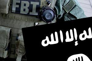 FBI wykryło spisek ISIS. Ebay wykorzystywany do transferu pieniędzy