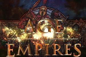 Niespodzianka dla fanów retro strategii. Zamknięte beta testy odświeżonego Age of Empires startują już teraz