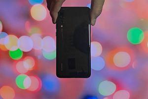 Huawei zgarnął już 1/3 polskiego rynku smartfonów. To efekt dobrej sprzedaży modeli P20 i Mate 10