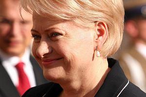 Polacy na Litwie nie mog� poprawnie zapisa� swoich nazwisk? Litewscy j�zykoznawcy przeciwko polskiej pisowni