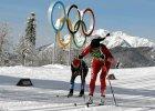 Biegi narciarskie. Gdzie dobiegnie Sylwia Ja�kowiec