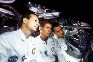 "Program TV: ""Doktor Foster"", ""American Pie"", ""Apollo 13"" [03.08.16]"