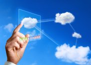 Komputery: pochmurna przyszłość, aplikacja, komputery