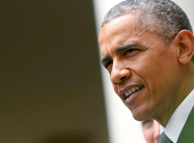 S�d ratuje Obamacare