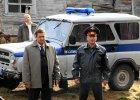 Kamer� w Krym. Co rosyjski re�yser powinien filmowa� - wytyczne