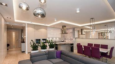 Apartamenty na wynajem Nordic Haven