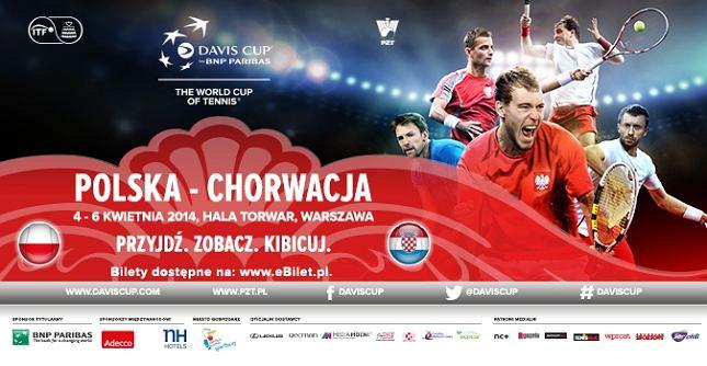 Polska - Chorwacja