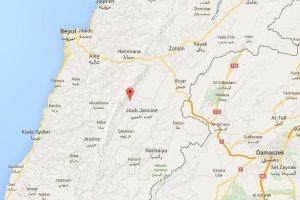 Pi�ciu Czech�w zagin�o w Libanie. W�adze: Obawiamy si�, �e to porwanie