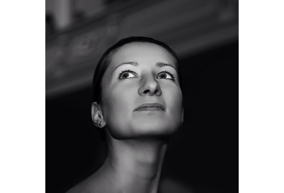 Karolina Adamska (fot. archiwum prywatne)